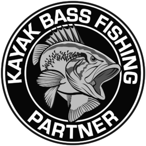KBF Partner Club