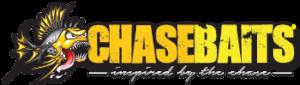Chase Baits